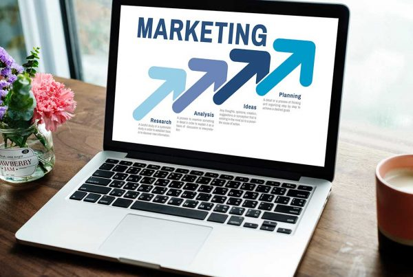 Restaurant marketing plan. Discover your market with a restaurant marketing plan and stop wasting your marketing dollar. Get our marketing plan guide now!