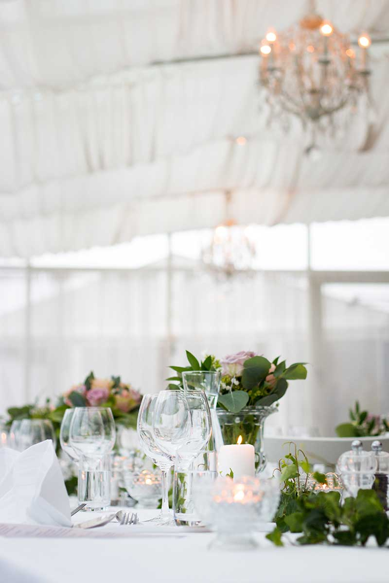 How to Create a Memorable Wedding eGuide. Find out how to plan wedding. Arrange a wedding to be remembered a lifetime. Get Wedding Guide now!